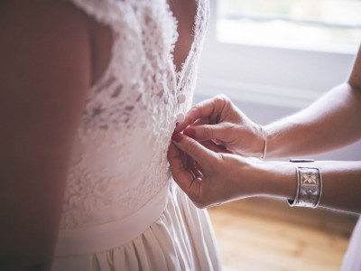 wedding photographer rennes