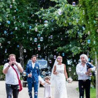 mariage noé verte photographe