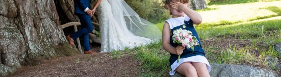 votre photographe de mariage en bretagne