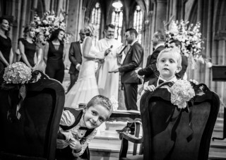 mariage_rennes