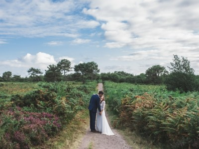 mariage_erquy