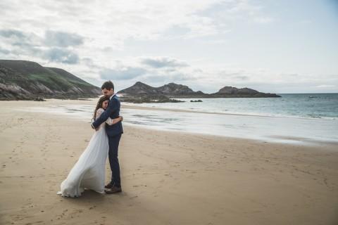 mariage_lannion