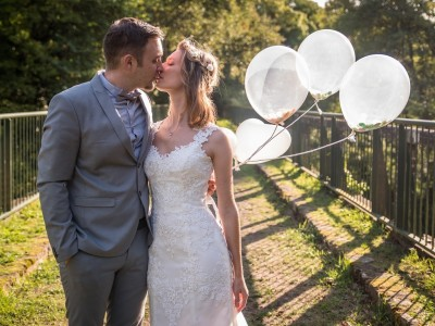 photo_mariage_bretagne