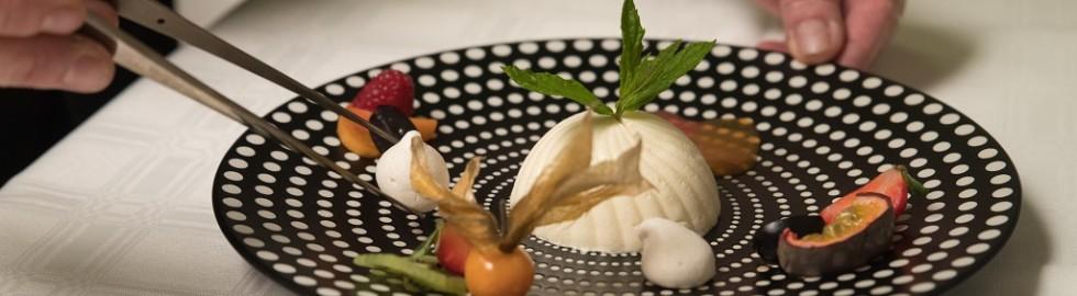 photograhe-culinaire-côtes-darmor