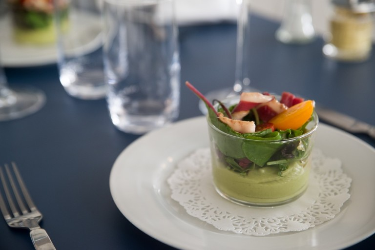 photographe-culinaire-bretagne