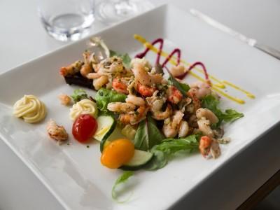 photographe-culinaire-packshot