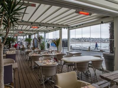 photographe-hotel-restaurant-bretagne