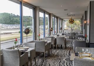photographe-restaurant-bretagne-côtes-darmor