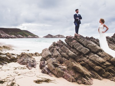 photographe_mariage_bretagne
