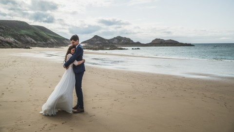 photographe_mariage_rennes