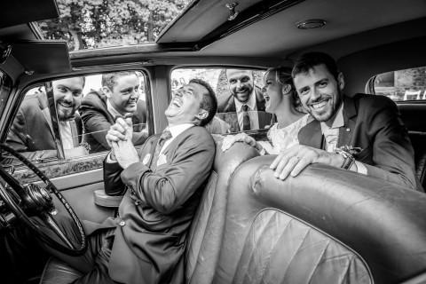 photographe mariage saint brieuc noé verte