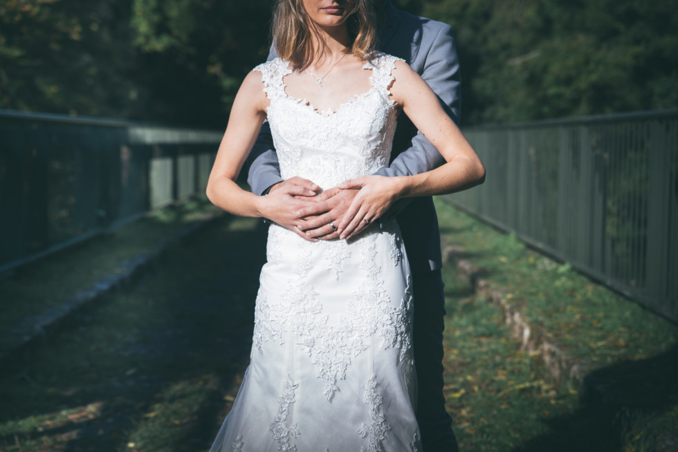 Mariages en Bretagne et Côtes D'armor 2019 – 2020