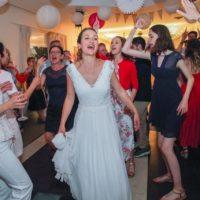 mariage bourblanc