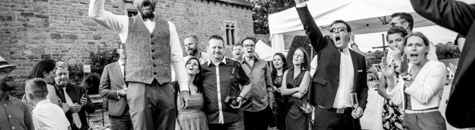 noé verte photographe mariage bretagne