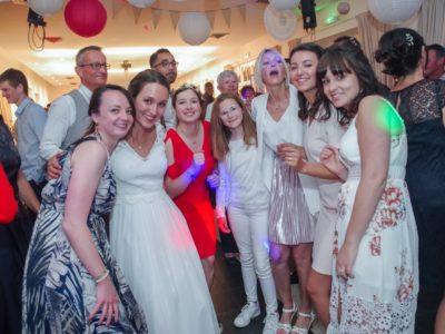 photographe mariage saint brieuc lamballe