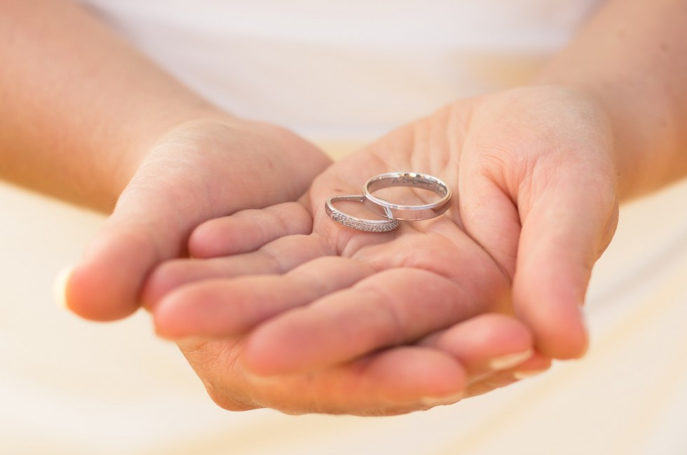 Mise à jour portfolio mariage & Nouvelle Section : Tirages d'art