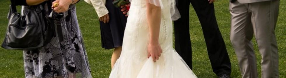 photographe mariage quintin