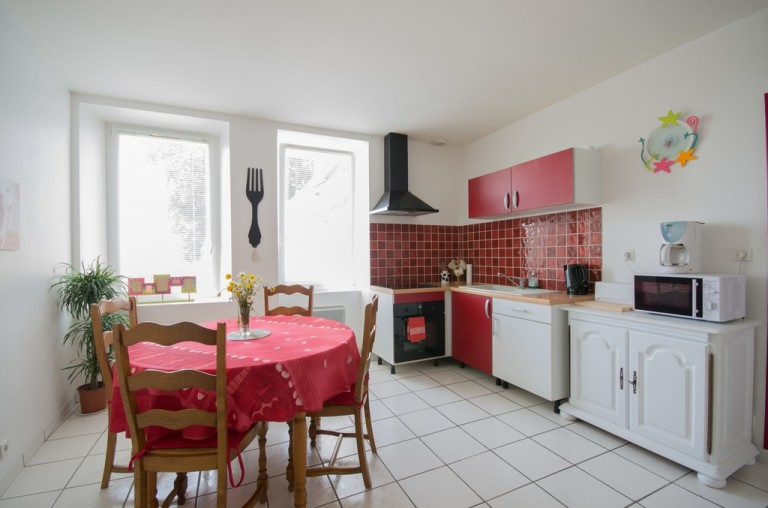 immobilier lamballe