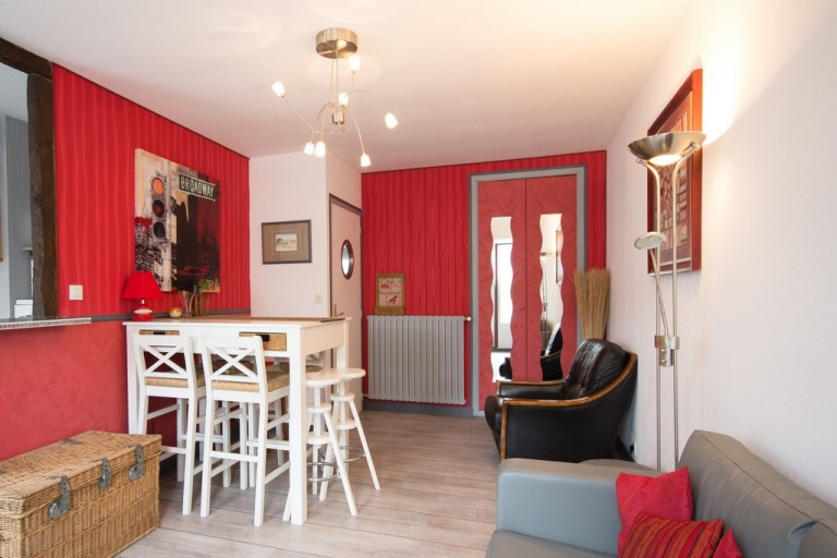 immobilier st quay portrieux