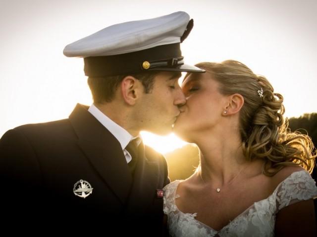 photographe mariage plouha kermodest