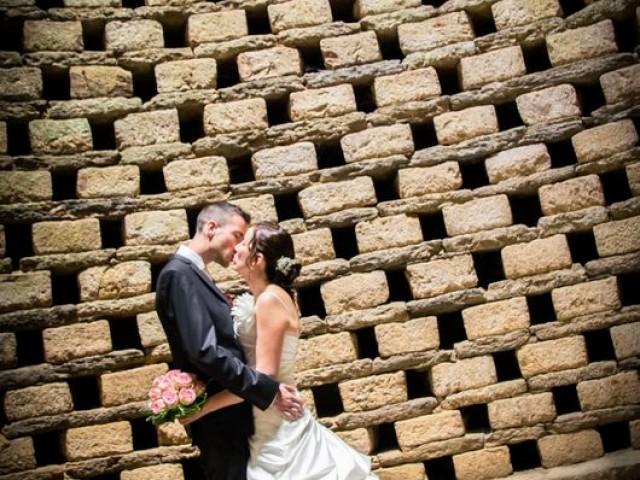 mariage rennes tarifs