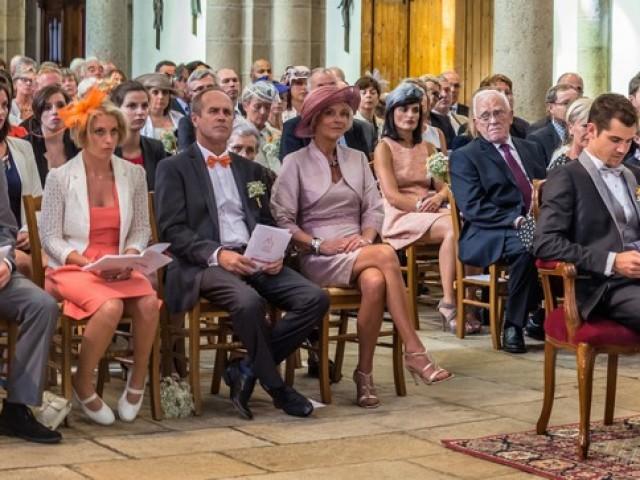 ceremonie religieuse bretagne