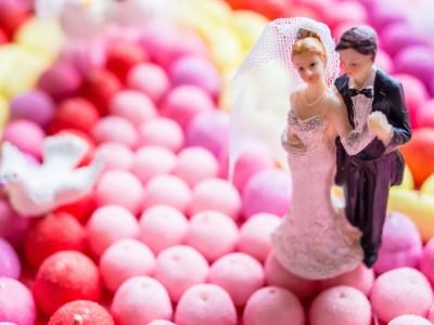 chateau bourblanc mariage