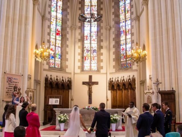 saint quay portrieux mariage
