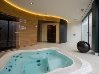photographe agencement piscine
