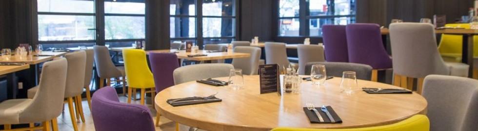 photographe bretagne restaurants hotels