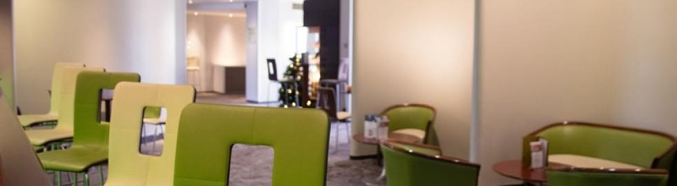 photographe hotel rennes bretagne