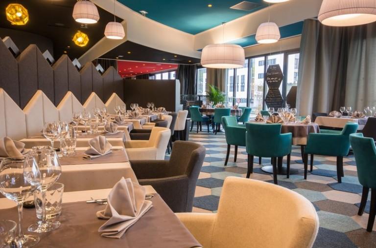 photographe restaurant bretagne saint brieuc