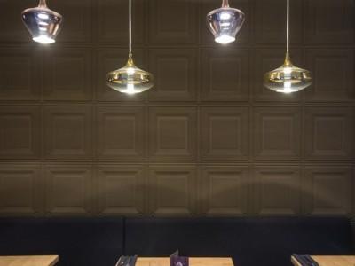 photographe restaurant rennes