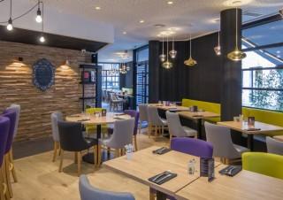 photographe restaurant saint brieuc