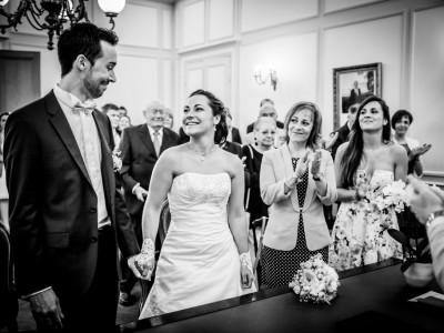 mariage pontivy