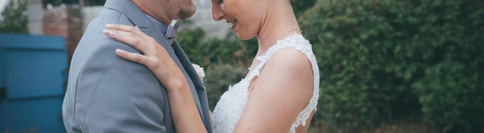 rencontre des mariés mariage
