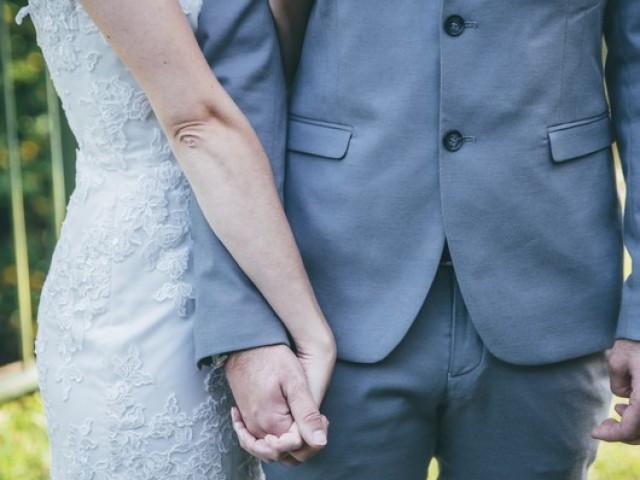 portrait mariage saint brieuc