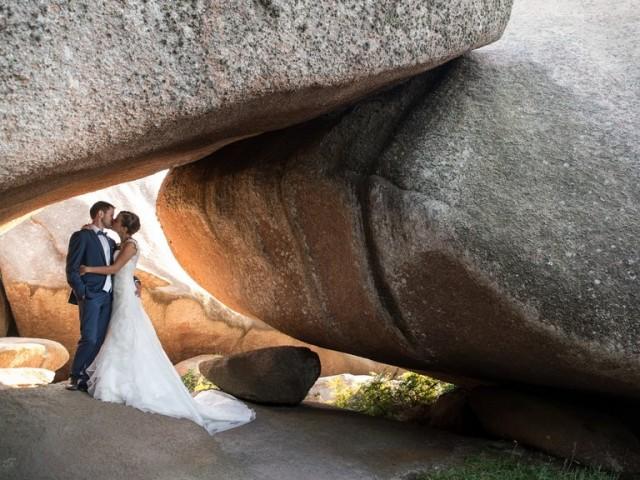 wedding photographer france web