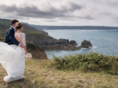 fort lalatte bretagne mariage