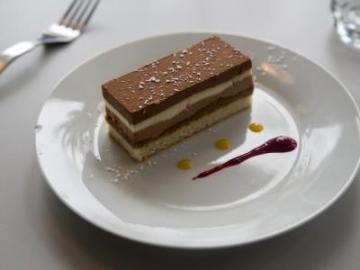 photographe-culinaire-côtes-darmor