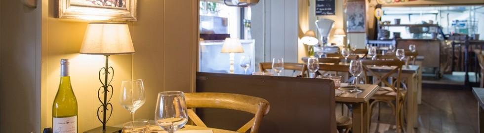 photographe-restaurant-erquy