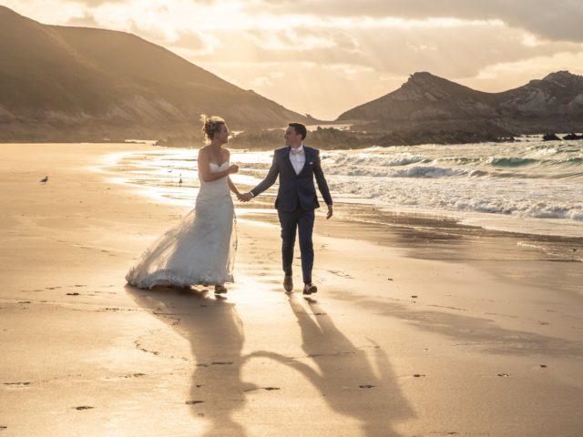 photographe mariage bretagne erquy
