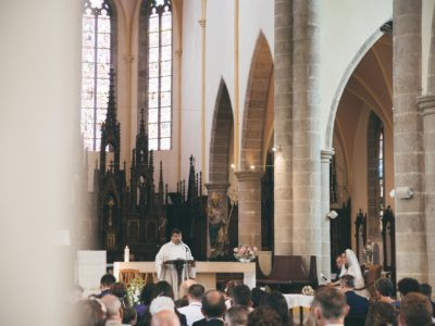 photo mariage pordic