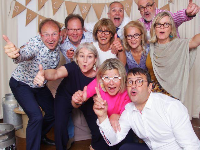 photobooth mariage bretagne